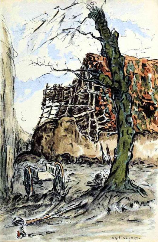 Jean-Lefort-Gaspard-Des-Ruines-edit-photo-668x1024