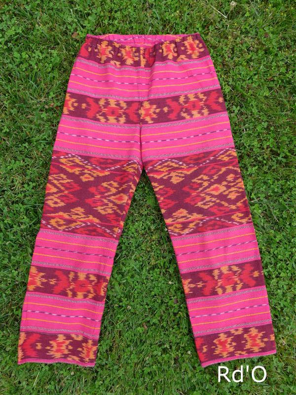 pantalon-ikat--blog-00