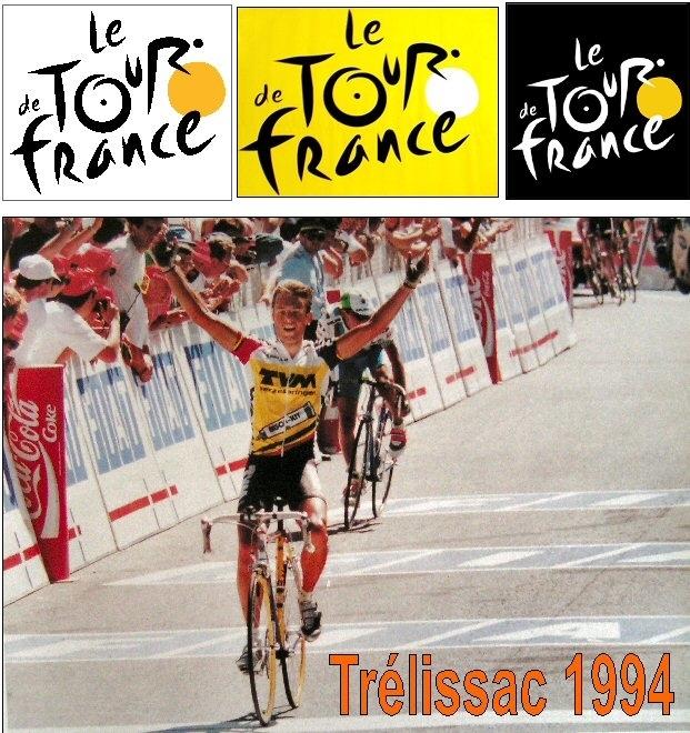 TDF 1994