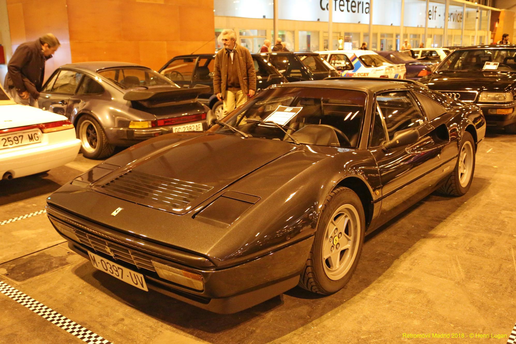 Ferrari 328 GTS #68889_01 - 1987 [I] HL_GF