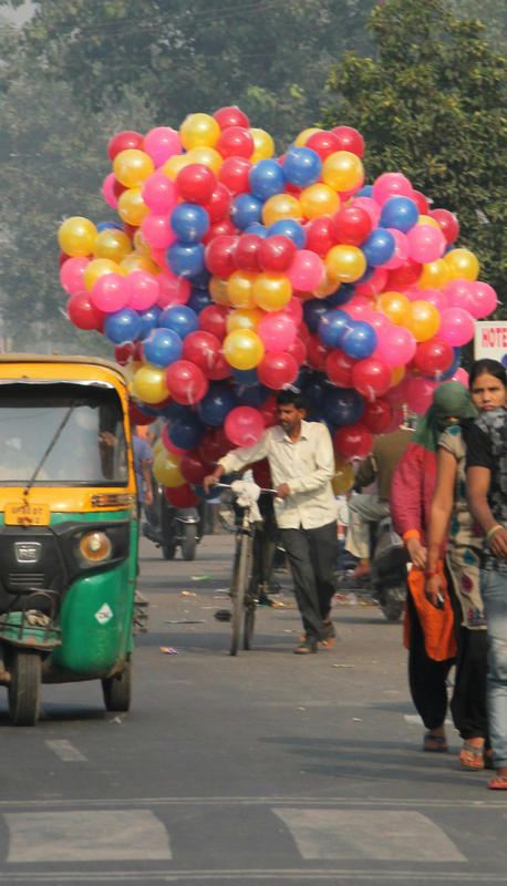 2018-10 Inde Benares Agra 469(1)