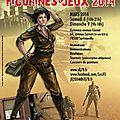 Objectif jfj 2014