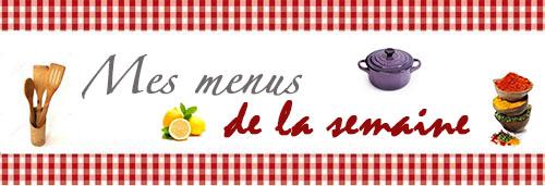 menu_semaine copie