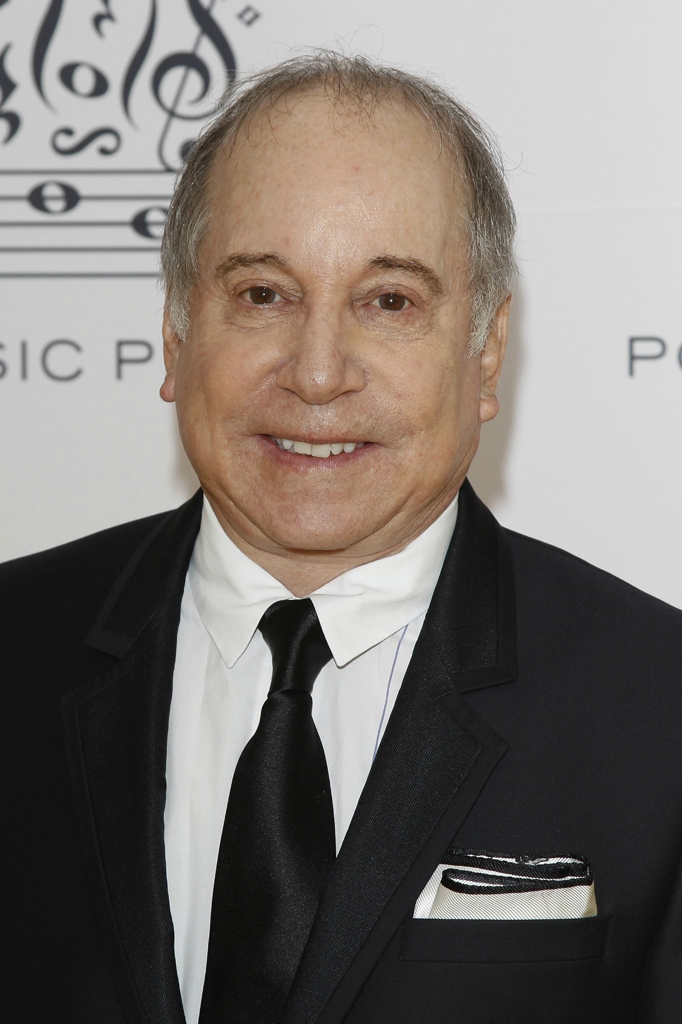 paul simon10