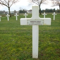 Abrioux albert (montgivray) + 29/09/1915 somme-py (51)