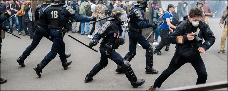 MANIF_ET_VIOLENCES__POLICIERES_