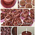 cupcakes sabine