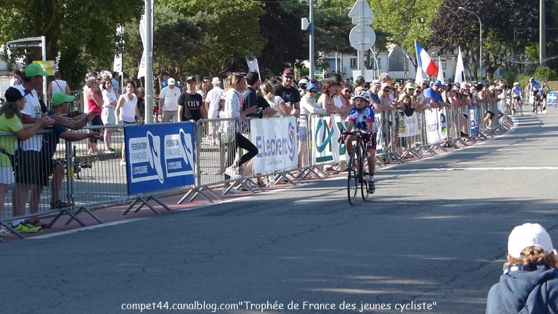 Trophée de France (4) (Copier)