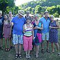 Pot 30-7-2012 (23)