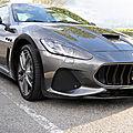 MaseratiGTMC_copyrightTasunkaphotos2019_ (2)