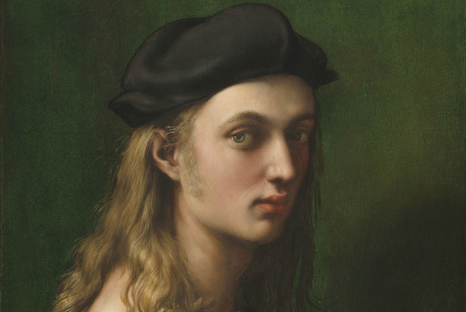 Major exhibition of 150 paintings and drawings by Raphael opens in Vienna
