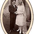 Herbin_Georges_Georgette_1930_m3
