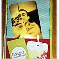 home deco - crop des dejantees 2011 tableau course - 09