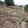 site historique de Chella (non non celle qu'on connait ne vient pas de là!!)
