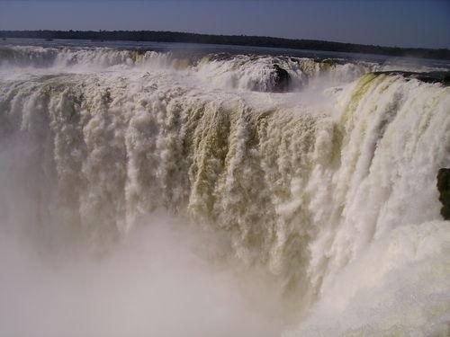 Iguazu-093