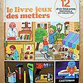 Album-jeux