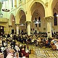 2018-12-24-veillée noël-VIEUX-BERQUIN (14)