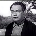 La maison rouge (the red house) (1947) de delmer daves