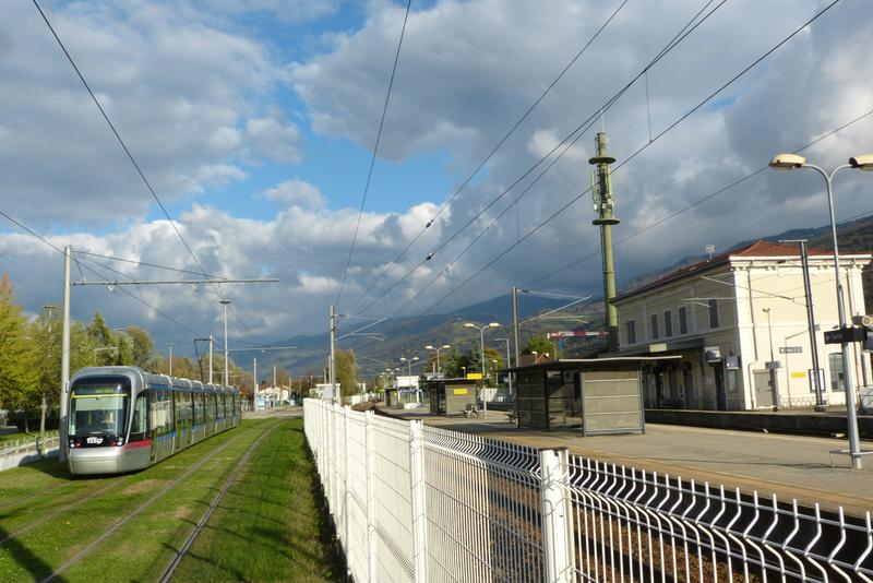 091119_Bgieres-gare2