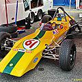 Lotus 69 F F