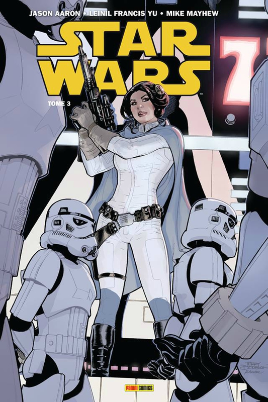 100% star wars 03 prison rebelle