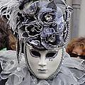carnaval venitien castres 24a