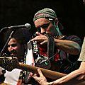 LaTrobaKungFu-Etnofest-Palic-2011-50
