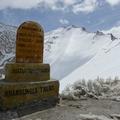 J08 : Leh - Vallée de Nubra