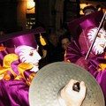 Carnaval Limoux (37)