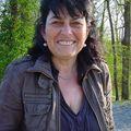 Françoise Guyot, Pdte Commission Régionale BMX