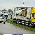 Bourg_2013_M1_5325