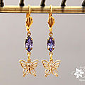 boucles-d-oreilles-en-cristal-cabochon-navette-violet-lavande-papillons-filigranes