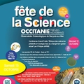 Fête de la science du 12 au 15 octobre 2016