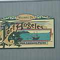 07-Washington, Idaho, Montana