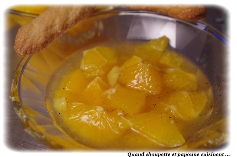 soupe d'oranges épicées-7520