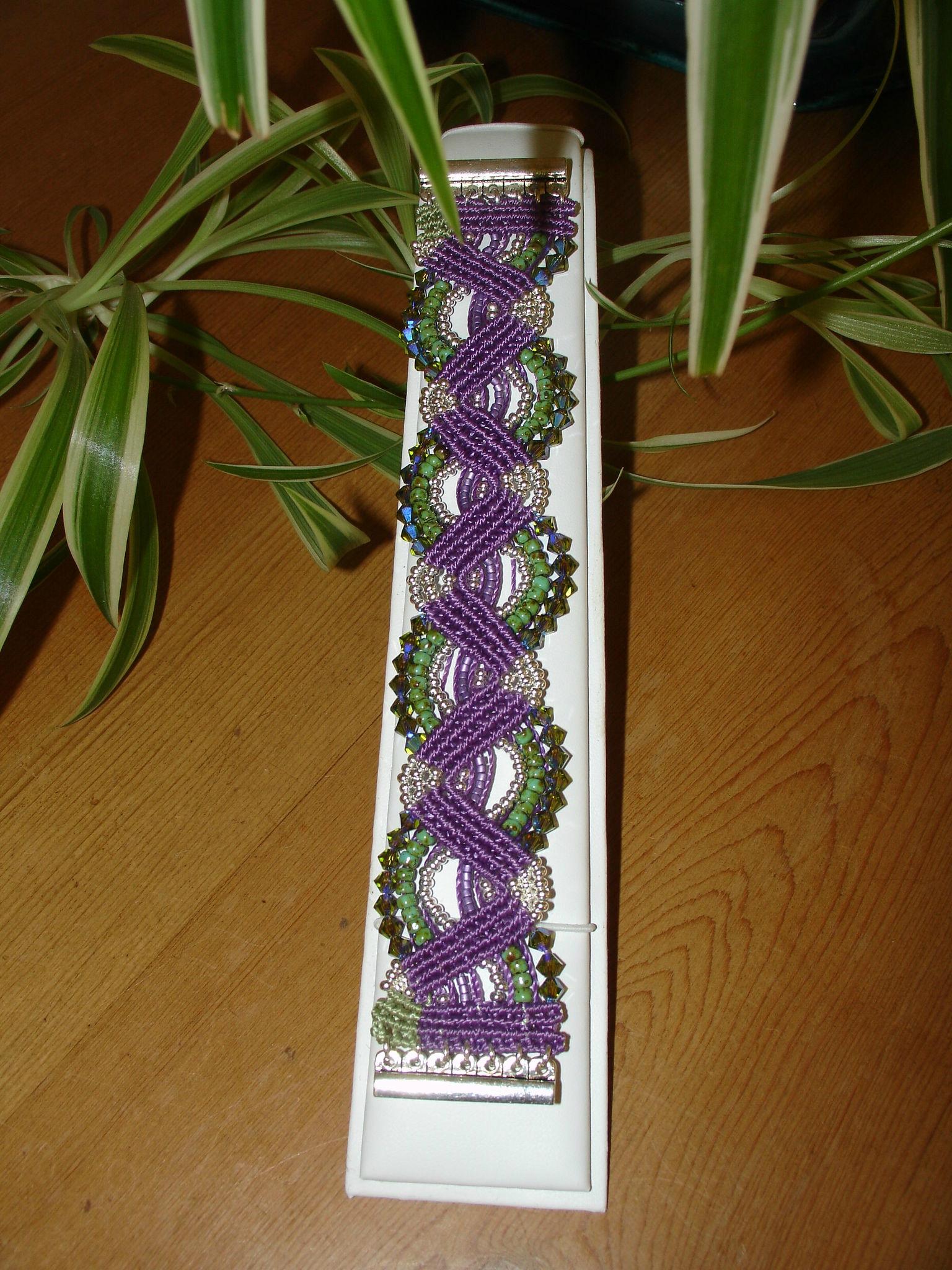 bracelets16
