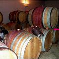 J'ai testé... beaujolais parfait, brouilly exquis : un vigneron très proche du terroir (jean-claude lapalu)