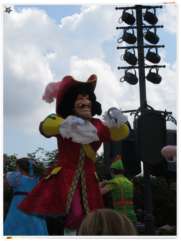 Disneyland Paris (63)