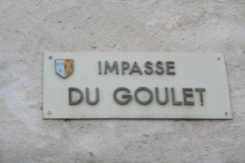 Gard - Villeneuve les Avignon