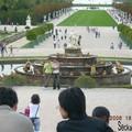 2006-09-01 - Visite de Versailles 175
