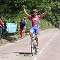769 Championat Franche Comté Masters 1 année2010