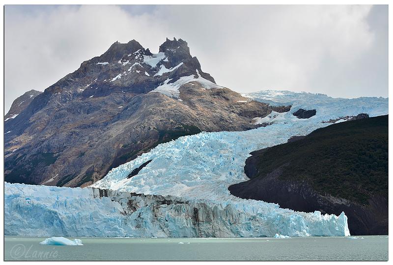 Argentine_517_glacier_Spegazzini_4