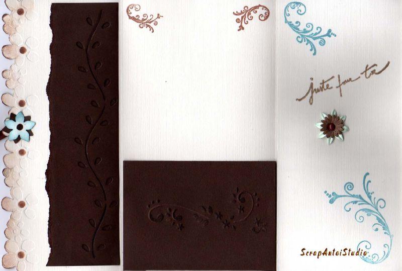 2011 06 16 Carte Carole page intérieure