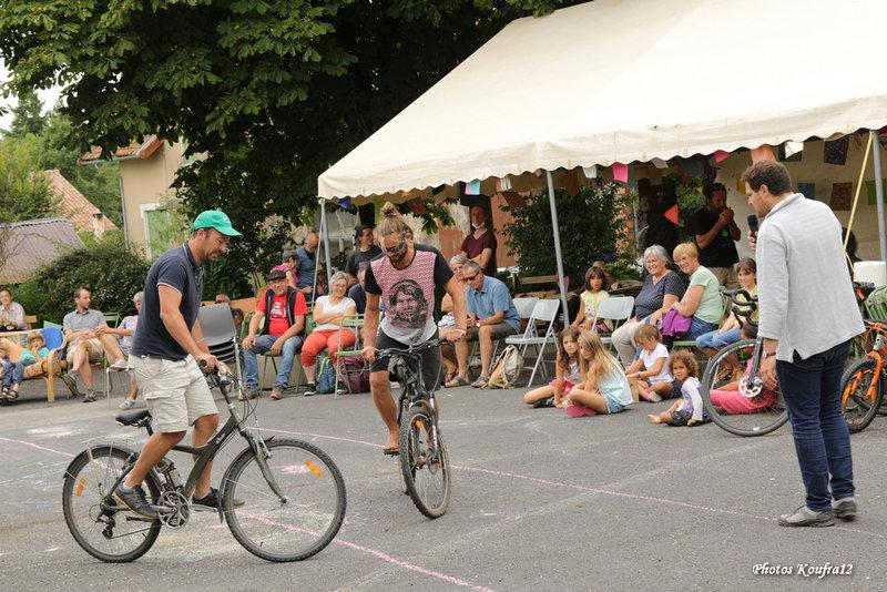 Photos JMP©Koufra 12 - le Caylar - Festival Roc Castel - 03082021 - 339