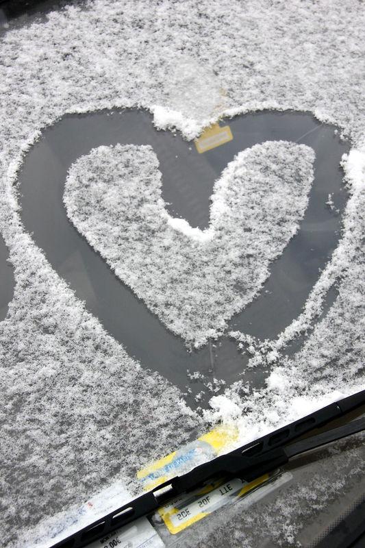 coeur neige_9941