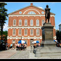 2008-07-26 - WE 17 - Boston & Cambridge 032