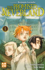PROMISED_NEVERLAND_T1_3D_BL-small