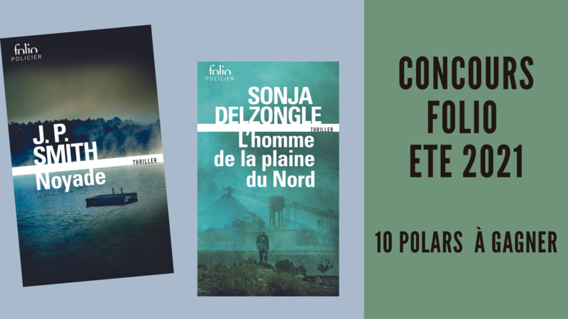 modele concours
