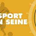 Sport en chaîne sur la chaîne normande