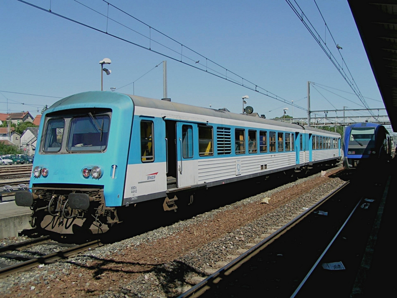 240706_4442bourges1